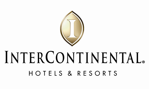 Hotel Presidente Intercontinental