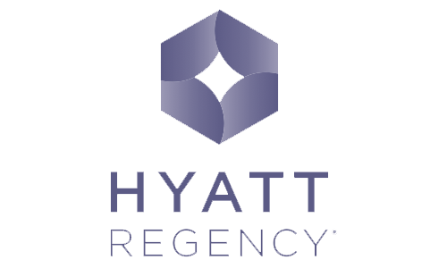 Hotel Hyatt Polanco