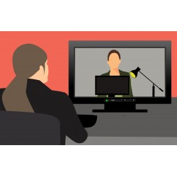 Transmisión en Redes
