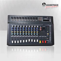 Renta Consola Soundtrack 10...
