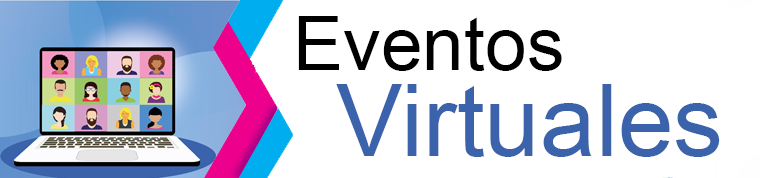 Fiestas Eventos Virtuales México Organizadores Transmision Redes Zoom