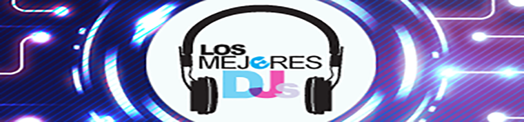 Renta las mejores cabinas Booth iluminadas para DJ en México