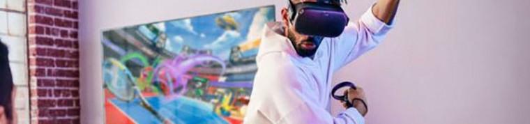 Fiesta temática Gamer Video Juegos México CDMX DF DJ Costo Idea Precio